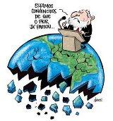 in http://www.diarioliberdade.org/