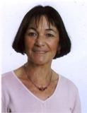 Anabela Fino