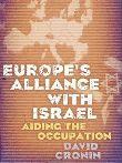 ALIANÇA ENTRE A UNIÃO EUROPEIA E ISRAEL