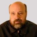 Luis Hernández Navarro