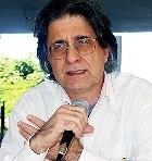 Armando Boito
