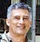 Carlos Abel Suárez*