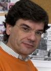 Pedro Tadeu