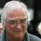 Pierre Rousset
