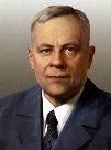 Lev Smirnov