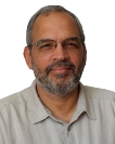 Carlos Lopes Pereira