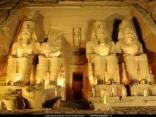 Egipto - Pirâmides