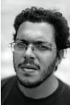 João Vilela